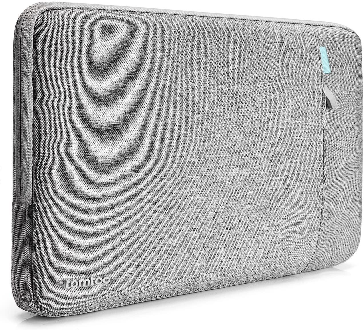 로고 Shockproof 유출 방지 360 노트북 슬리브 12 인치 Retina 디스플레이 A1534 노트북