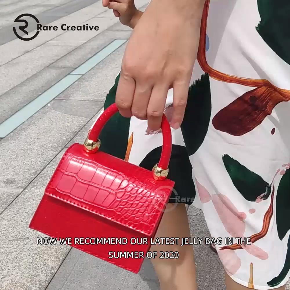 children kid purses and handbags little girls mini cute shoulder handbag