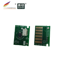 ( CZ-IRC2020D ) drum <span class=keywords><strong>unit</strong></span> kontra ulang chip canon NPG-52 GPR-36 C-EXV-34 NPG 52 GPR 36 c exv 34 NPG52 GPR36 EXV34 KCMY
