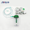 /product-detail/medical-regulator-oxygen-for-sale-1600096017220.html