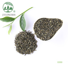 Factory Directly Provide China Serving Organic High-quality Korean Nature Made Green Tea
