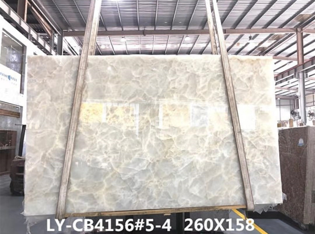 Palissandro bronze blue marble slab open book tile wall floors design