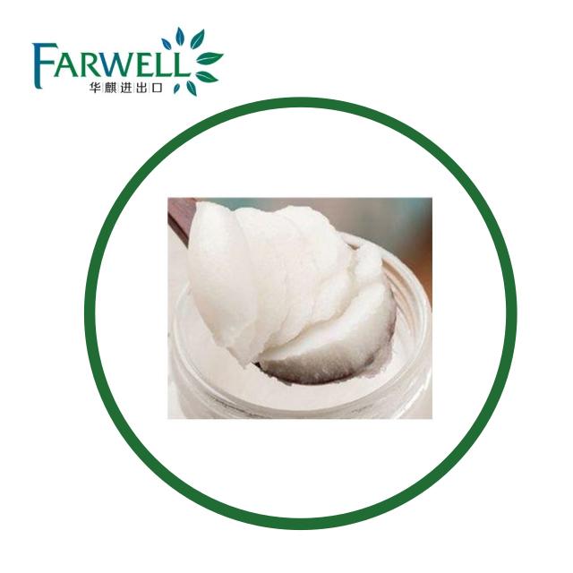 Farwell Горячая продажа CAS #8009-03-8 сыпучих нефтяных желе