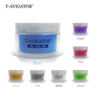 Best Colored Hair Wax Dye Paint Temporary Color Wax For Hair