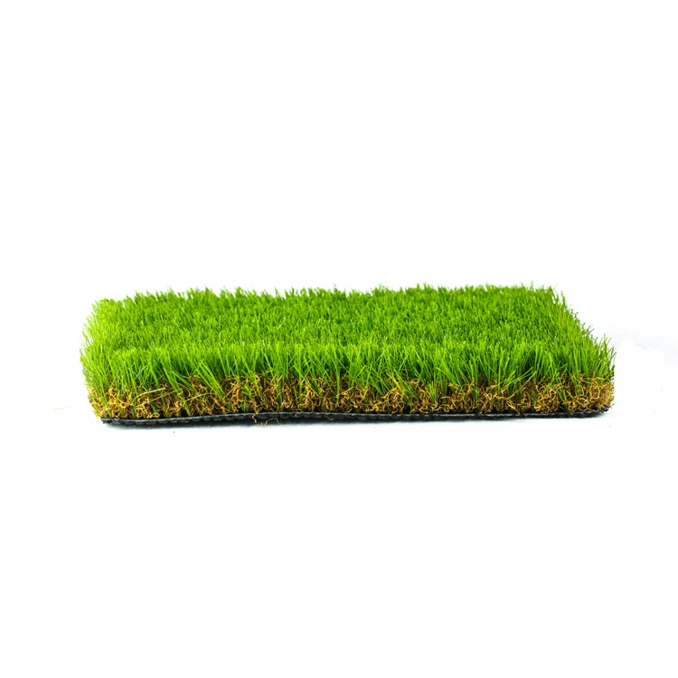 Chinese High Quality <strong>Synthetic</strong> Outdoor Grass <strong>Turf</strong> Landscaping Artificial <strong>Lawn</strong> Grass <strong>Turf</strong> <strong>Synthetic</strong> For Garden