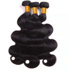 3 Pieces Bundles 100% Pure Remy Original Peruvian High Grade Virgin Human Hair Premium Quality China Vendors