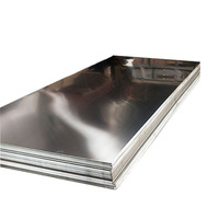 Hot selling Stainless Steel 304 408 409 410 coil/plate/sheet/circle
