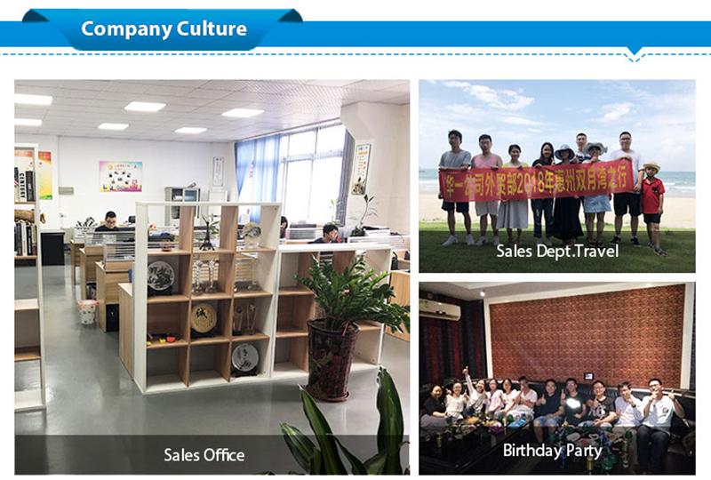 05 Company Culture.jpg