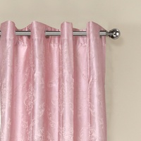 check MRP of extra long curtains