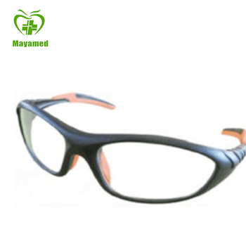 cheap good quality high evaluation lead glasses for x ray for CE