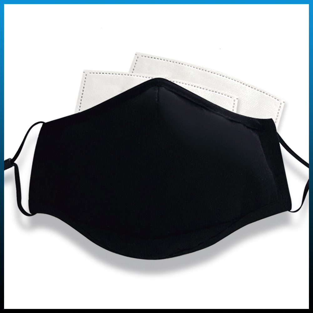 Sublimation Mask (1).jpg