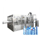 Mineral Water Plant/Small Products Manufacturing Machines