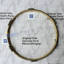 DAF 伝送部品 ZF ドイツ部品 16S151 16S181 16S221TO-1,2 グラムシンクロ中間リング 1268 304 494