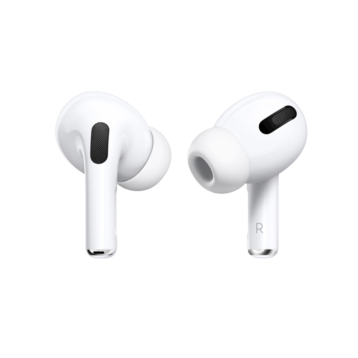 SAEF Nirkabel Speaker Mini Bluetooth 5.0 Headphone 3D Stereo Kebisingan Membatalkan Headset Nirkabel untuk Apple Udara Pods Pro