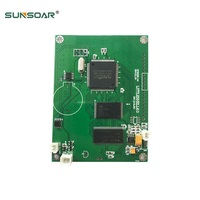 SP479 Best Price Customized Available Mobile Pcb Board Holder Supplier From China