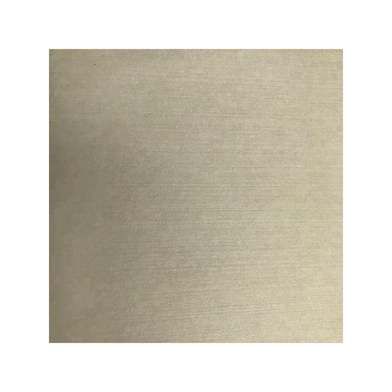 100% poliestere pianura tessuto spunlace tessuto non tessuto produttore PP
