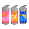 /product-detail/cute-mineral-pet-drinking-plastic-intelligent-kids-water-bottle-for-kids-1600057329320.html