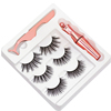 /product-detail/private-label-waterproof-acrylic-suit-3d-eyelashes-magnet-false-eyelash-extension-62463864334.html