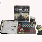 New products Custom Designs Table game/ Board Game