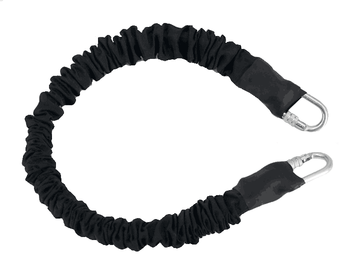 Wholesale Bungee Dance Cord Bungee Cord With Hooks