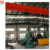 High Quality Long service life 12t 13t 14t 15t 17t 19t 20t Double Girder Overhead Crane for sale