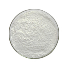 High purity 99% HBN powder Boron nitride
