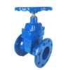 /product-detail/2-inch-non-rising-stem-gate_valve_prices-manufacture-supplier-ductile-iron-valve-with-resilient-seat-1600080274585.html