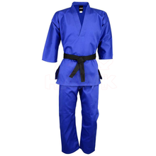 <span class=keywords><strong>Giá</strong></span> Rẻ <span class=keywords><strong>Giá</strong></span> Võ Thuật <span class=keywords><strong>Karate</strong></span> <span class=keywords><strong>Đồng</strong></span> <span class=keywords><strong>Phục</strong></span>/2020 Hot Bán Võ Thuật <span class=keywords><strong>Karate</strong></span> <span class=keywords><strong>Đồng</strong></span> <span class=keywords><strong>Phục</strong></span>