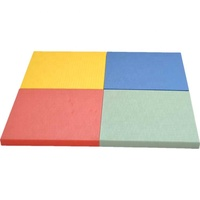 Best quality 4cm 5cm 6cm high density MMA BJJ judo tatami mats for sale