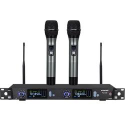 Высококачественный микрофон vlog Индия микрофоны контактный микрофон