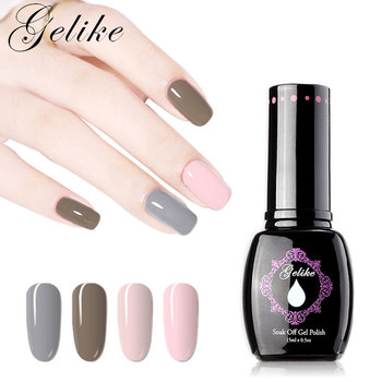 cheap factory price oem manicure nail art cosmetics