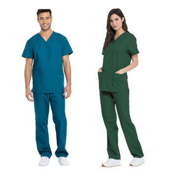 Quick Production nursing uniforms Clinic Maternity Home Hospitals
