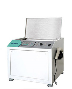 Universal Blood Plasma Thawer Machine Medical Blood Thawing Machine - Buy  Blood Thawing Machine,Blood Thawing,Plasma Thawer Machine Product on  Alibaba.com