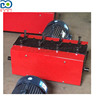 /product-detail/11-kw-prestressed-steel-strand-wire-bunching-machine-cable-manufacturing-equipment-62448936320.html