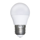 Gu24 Led Bulb 15w E27 Energy Saving Led Light 5W 7W 9W 10W 12W 13W 15W 18W E26 E27 B22 GU24 Led Bulb