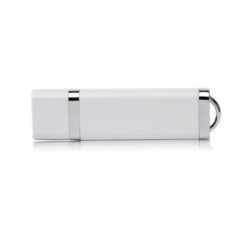 China Cool Product Super Speed USB 3.0 128 gb Pendrive USB Flash Drive