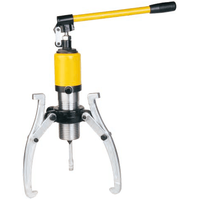 YL-10T Hydraulic Gear Puller Manual Crimping Tools