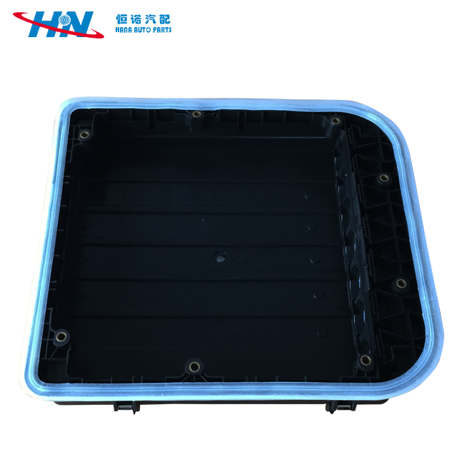 Gm Fuse Box Cover 0005400882 For Mb Actros Mp2 & For Mp3 - Buy Fuse Box  Cover,Cover,For Mb Product on Alibaba.comAlibaba.com