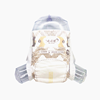 /product-detail/new-arrival-factory-nice-sleepy-baby-diaper-manufacturers-in-quanzhou-62286568942.html
