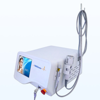 2019 hot sale 980 nm vein removal vascular removal machine