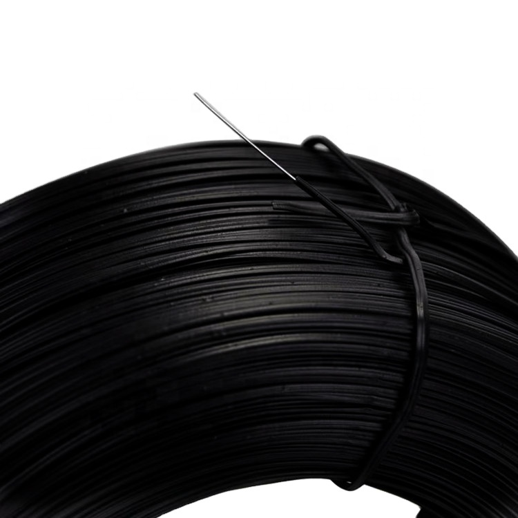 PVC wire <strong>copper</strong> 0.2 mm pvc electric wire