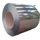 Superior Part Quality EN10143 Wall Thickness 1.0mm-11mm Spangles Cold Rolled Steel Coil for CONSTRUCTION