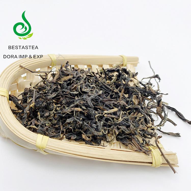 Superfine High Mountain Dong Fang Meiren Oriental Beauty Tea Oolong tea Taiwan - 4uTea   4uTea.com