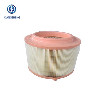 Car Factory Direct >> Warehouse Car Factory Direct Price Air Filter 1720719 Ab39 9601 Ab Ab399601ab Ab3j9601ab U2y013z40 U2y 013 Z40 U20113z40 Buy Factory Direct Price