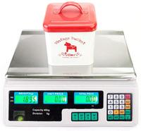 30kg 40kg price computing scale weighing scale price philippines