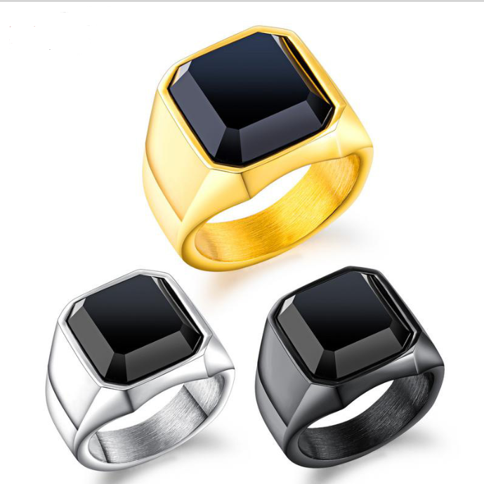 glass stone ring1.png