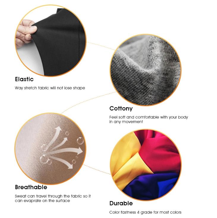Chaude Classique Grille Design Sac À Main Designer Vicuna Polo Accepter OEM Personnalisé Guangdong Sac Embrayage Sac En Cuir pour Homme