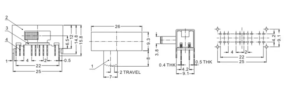 mini slide switch spdt.jpg