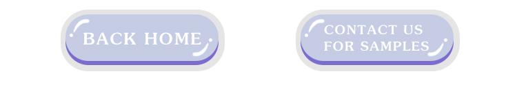 DIY Tùy Chỉnh Cá Nhân Hình Chữ Nhật Tủ Lạnh Nam Châm Nhãn Dán Tủ Lạnh Nam Châm Của Bạn Những Người Yêu Thích Ảnh Lưu Niệm Tủ Lạnh Trang Trí