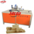 Factory wood multi blade saw machine wood cutting  machine log saw cutting machine